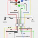 Big Tex Wiring Schematic | Manual E Books   Big Tex Trailer Wiring Diagram