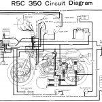 Bike Wiring Diagram Pdf   Wiring Block Diagram   Ac Wiring Diagram Pdf