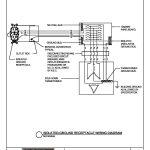 Biomed Research International Fresco Wiring Diagram Creator Archives   Wiring Diagram Creator