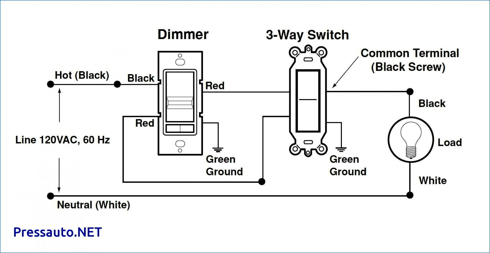 Blue Screw Lutron 3 Way Dimmer Switch Wiring Diagram | Wiring Diagram - Lutron 3 Way Dimmer Switch Wiring Diagram