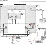 Bmw E36 Fuse Box Diagram Bmw Throttle Position Sensor Mercedes Benz   Throttle Position Sensor Wiring Diagram