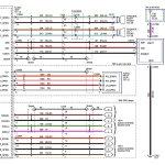 Bmw E39 Amp Wiring Diagram   Wiring Diagram   Crown Vic Radio Wiring Diagram