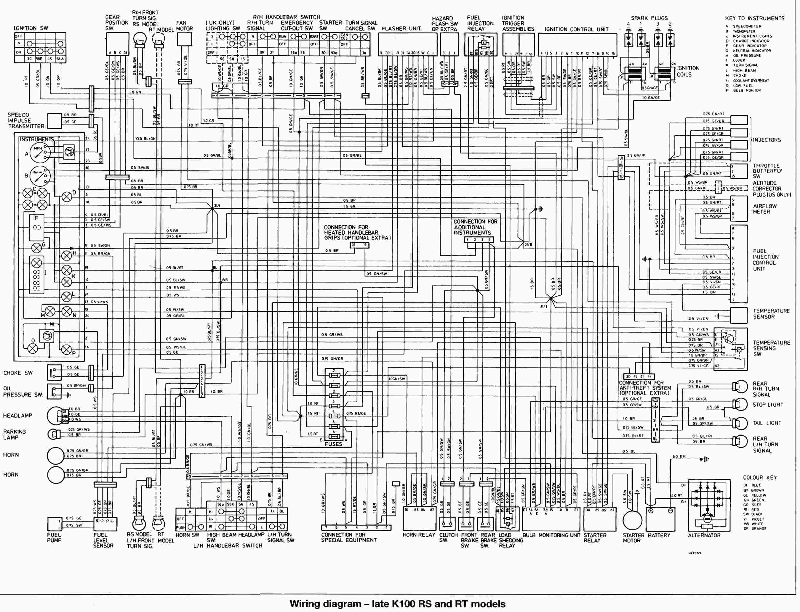 Bmw N52 Wiring Diagram | Wiring Diagram - Bmw Wiring Diagram