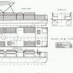 Boat Schematics | Wiring Diagram – Pontoon Boat Wiring Diagram