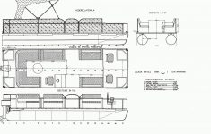 Pontoon Boat Wiring Diagram