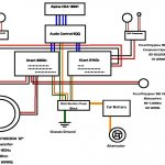 Boat Stereo System Wiring Diagram | Wiring Diagram   Boat Stereo Wiring Diagram
