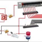 Boat Wiring Diagram For Dummies | Schematic Diagram   Boat Dual Battery Wiring Diagram