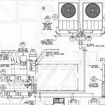 Book Wiring Design   Great Installation Of Wiring Diagram •   Swimming Pool Electrical Wiring Diagram