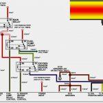 Bosch O2 Sensor Rewire   Trusted Wiring Diagram Online   O2 Sensor Wiring Diagram