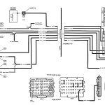 Bosch Oxygen Sensor Wire Diagram | Wiring Library   4 Wire O2 Sensor Wiring Diagram