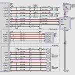 Bose Acoustimass 10 Wiring Diagram   Wiring Diagrams   Bose Amp Wiring Diagram