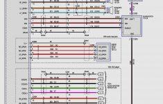 Bose Amp Wiring Diagram