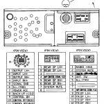 Boss Audio Wiring Diagram Radio | Wiring Diagram   Boss Audio Wiring Diagram