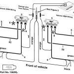 Boss Snow Plow Wiring Schematic   Trusted Wiring Diagram   Boss V Plow Wiring Diagram
