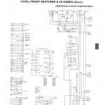 Bounder Motorhome Wiring Diagram | Wiring Diagram   Bounder Motorhome Wiring Diagram