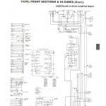 Bounder Motorhome Wiring Diagram | Wiring Diagram   Bounder Motorhome Wiring Diagram