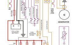 Junction Box Wiring Diagram