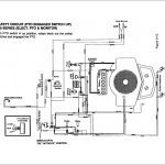 Briggs And Stratton Ignition Wiring Diagram   Wiring Data Diagram   Briggs And Stratton Wiring Diagram 16 Hp