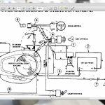 Briggs Stratton 16 Hp Twin Wiring Diagram   Wiring Data Diagram   Briggs And Stratton Wiring Diagram 16 Hp