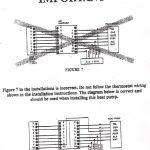 Bryant Heat Pump Thermostat Wiring Diagram | Wiring Diagram – Honeywell Heat Pump Thermostat Wiring Diagram