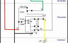 Buck Boost Transformer Wiring Diagram – Trusted Wiring Diagram – Buck Boost Transformer Wiring Diagram