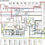 Buggy Wiring Diagram | Wiring Library   Bad Boy Wiring Diagram
