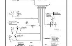 Bulldog Wiring Diagram