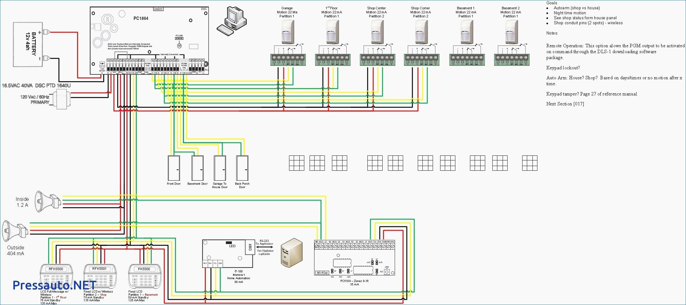 Bulldog Security Rs83B Remote Start Wiring Diagram | Wiring Library - Bulldog Security Wiring Diagram