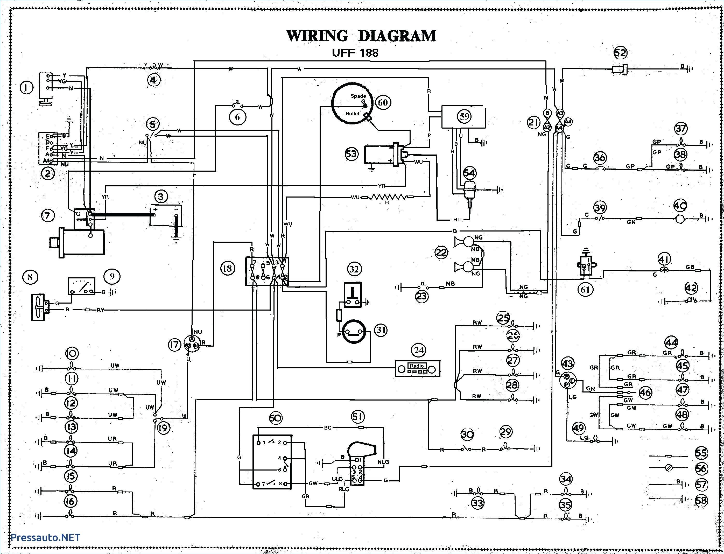 Bulldog Security Wiring Diagram Best Of Car Diagrams Random - Bulldog Security Wiring Diagram