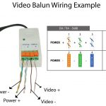 Bunker Hill Camera Wire Diagram   Simple Wiring Diagram   Bunker Hill Security Camera Wiring Diagram