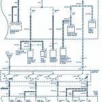 C4500 6 Wiring Diagram   Wiring Diagram Data Oreo   Wiring Diagram For Trailer