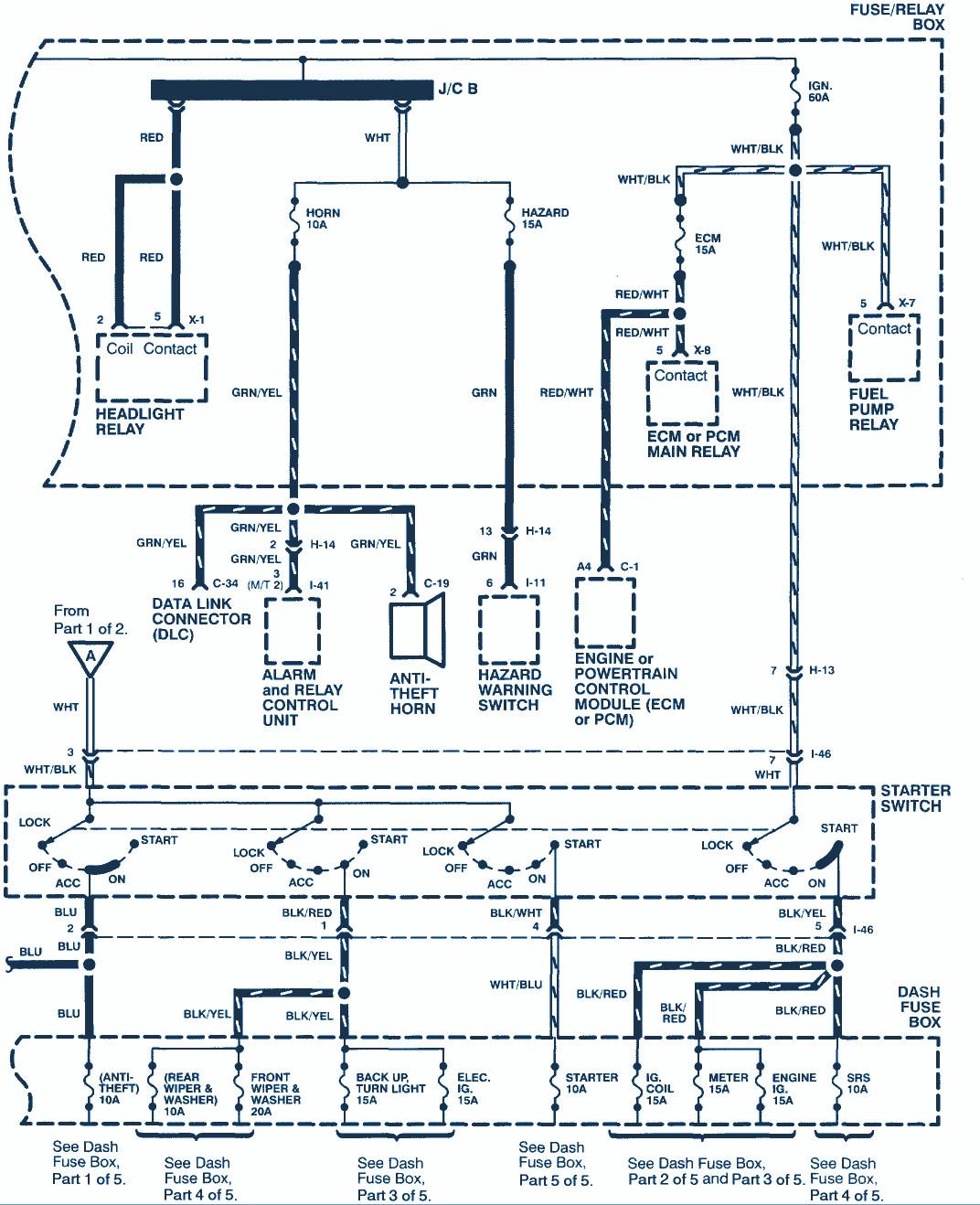 C4500 6 Wiring Diagram - Wiring Diagram Data Oreo - Wiring Diagram For Trailer