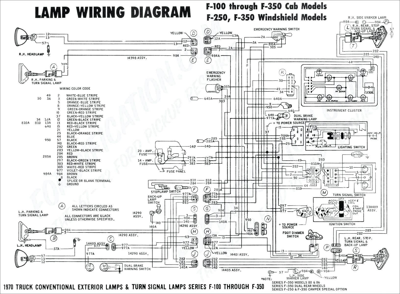 Cadillac Bose Amp Wiring Diagram Book Of Bose Amp Wiring Diagram New - Bose Amp Wiring Diagram