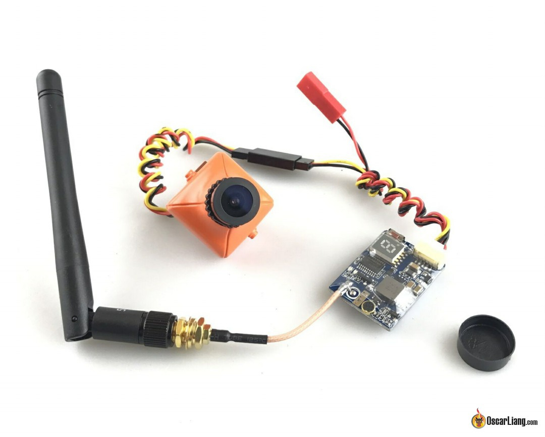 Camera Fpv Wire Diagram | Wiring Diagram - Fpv Camera Wiring Diagram