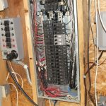 Can I Connect My Generator Transfer Switch To A Subpanel Instead Of   Generator Transfer Switch Wiring Diagram