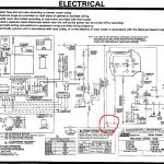 Can I Use The T Terminal In My Furnace As The C For A Wifi   Gas Furnace Thermostat Wiring Diagram