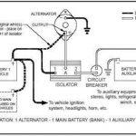 Canadian Energy™   Battery Isolator : 101   Youtube   Battery Isolator Wiring Diagram