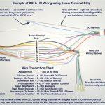 Car Stereo Wiring Diagram Pioneer – Interkulinterpretor – Pioneer Car Stereo Wiring Diagram Free