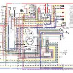 Car Wiring Diagram Program | Wiring Diagram   Wiring Diagram Maker