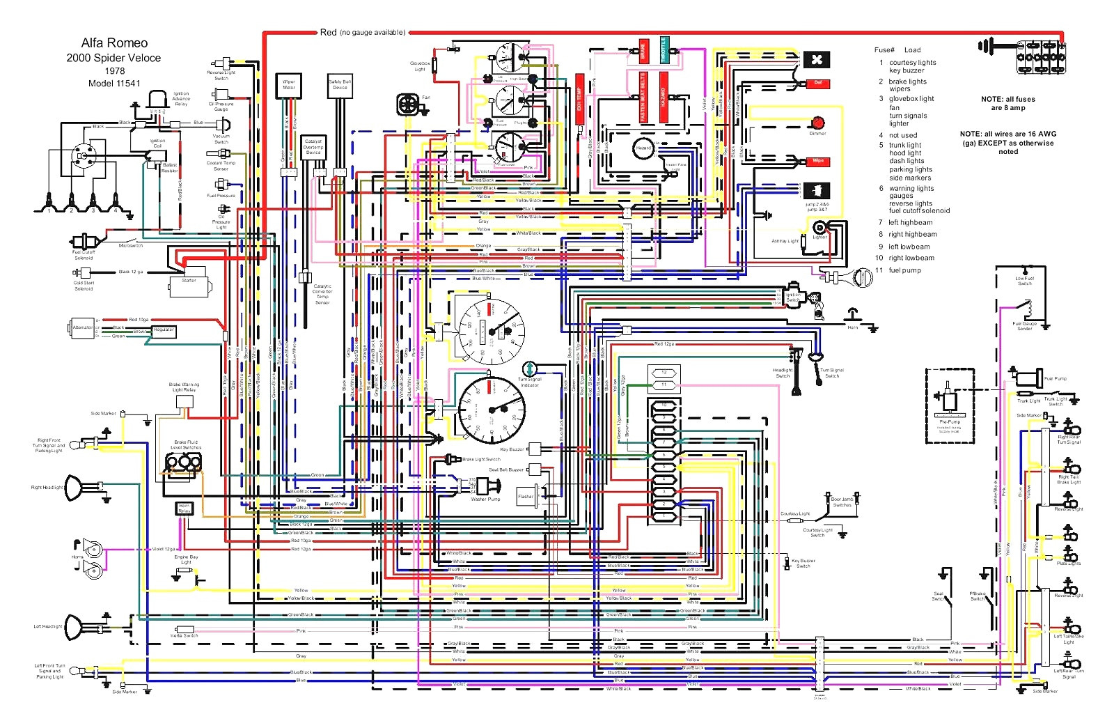 Car Wiring Diagram Program | Wiring Diagram - Wiring Diagram Maker