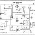 Car Wiring Diagrams | Schematic Diagram   Auto Wiring Diagram