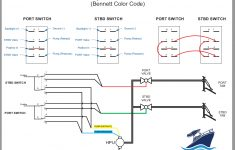 Carlingswitch Wiring Diagram