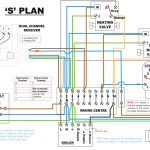 Carrier Air Conditioner Wiring Diagram   Panoramabypatysesma   Central A C Wiring Diagram
