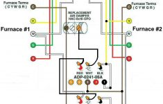 Carrier Bus Air Conditioning Wiring Diagram | Wiring Diagram – Carrier Air Conditioner Wiring Diagram