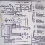Carrier Heat Pump Ac Unit Wiring Diagram   Great Installation Of   Carrier Air Conditioner Wiring Diagram