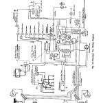 Cars Wiring Diagram | Wiring Diagram   Auto Wiring Diagram