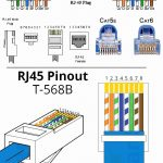 Cat 6 Schematic | Wiring Diagram   Cat6 Wiring Diagram