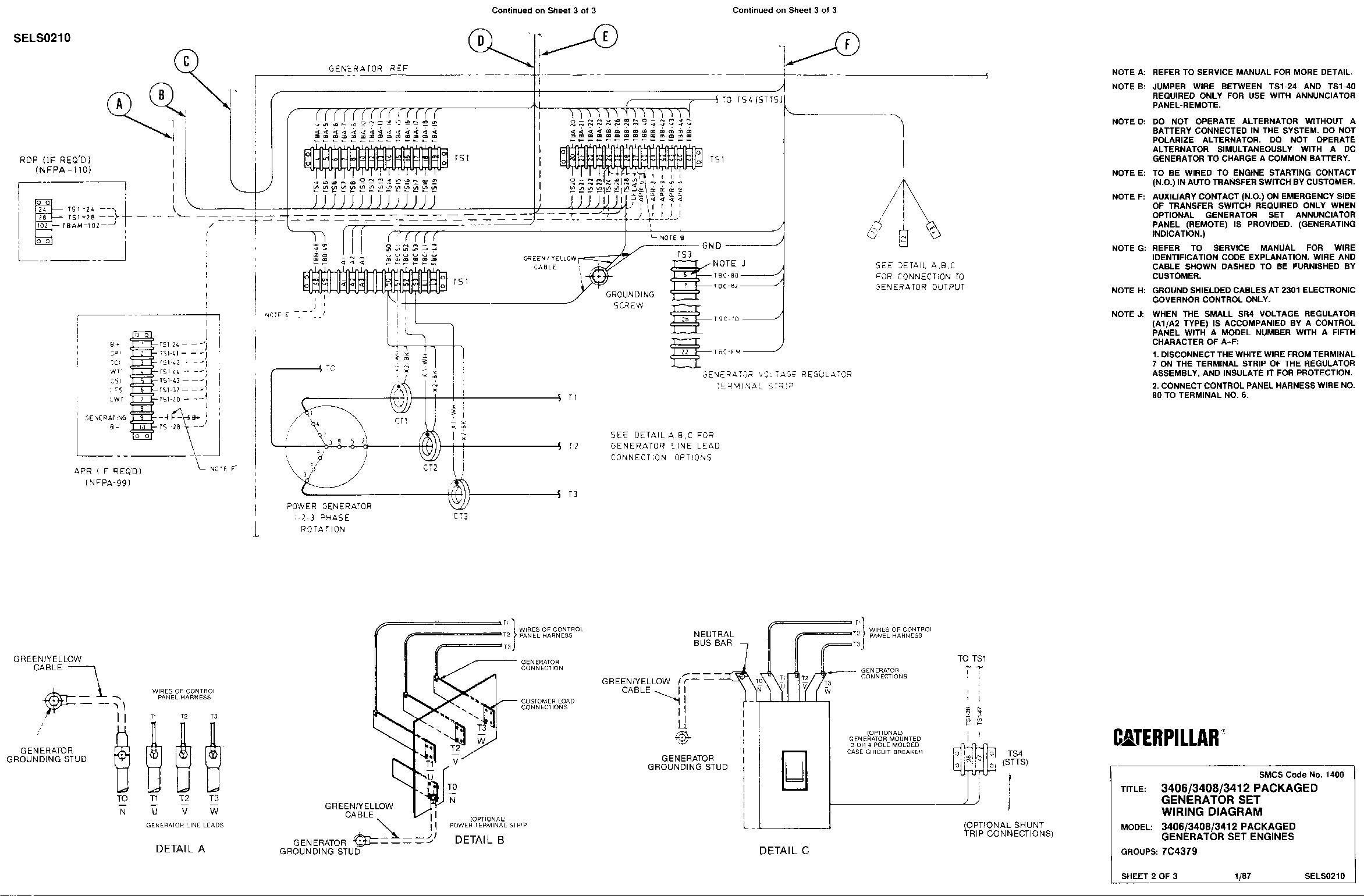 Caterpillar C15 Ecm Wiring Diagram Manual Guide