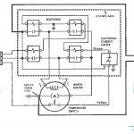 Cat Solenoid Wiring Diagram | Schematic Diagram   Winch Solenoid Wiring Diagram