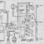 Cat5 Wire Diagram Att Uverse Cat5 Wiring Diagram Lovely Auto Wiring   Att Uverse Wiring Diagram
